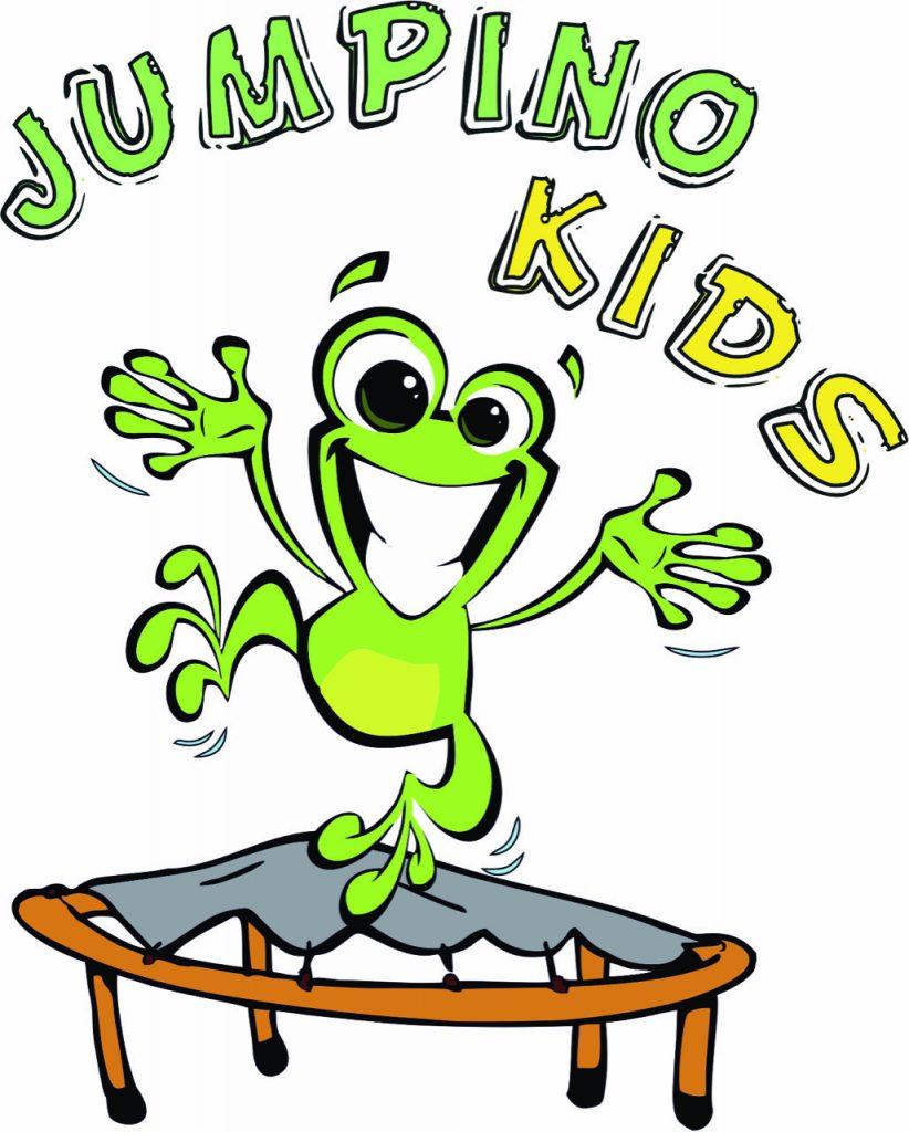 jumpino kids